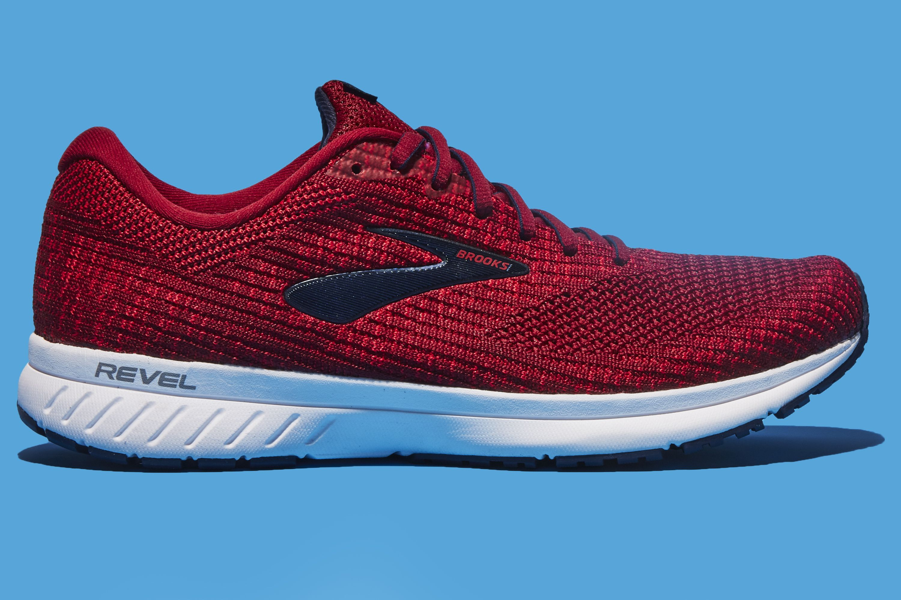 Brooks Revel 3 Review   Best Affordable