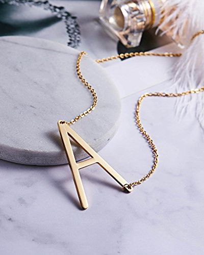 Christmas Present Ideas For Best Friends Girl.30 Best Christmas 2019 Gifts Under 20 Cool Gift Ideas