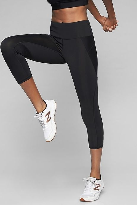 elegant shape hot-selling newest highly praised 10 Best Workout Leggings - Top-Rated Exercise Tights and ...
