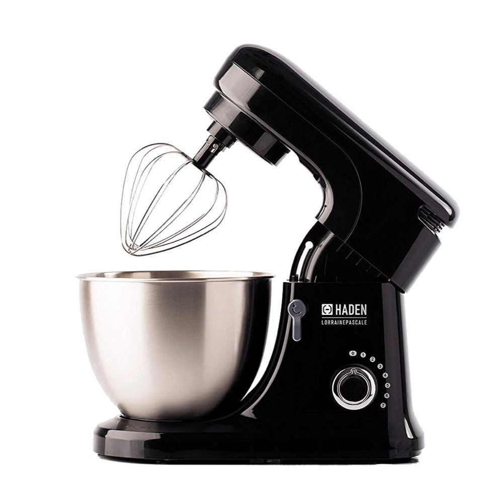 Lorraine Pascale 4.5L Stand Mixer 193377