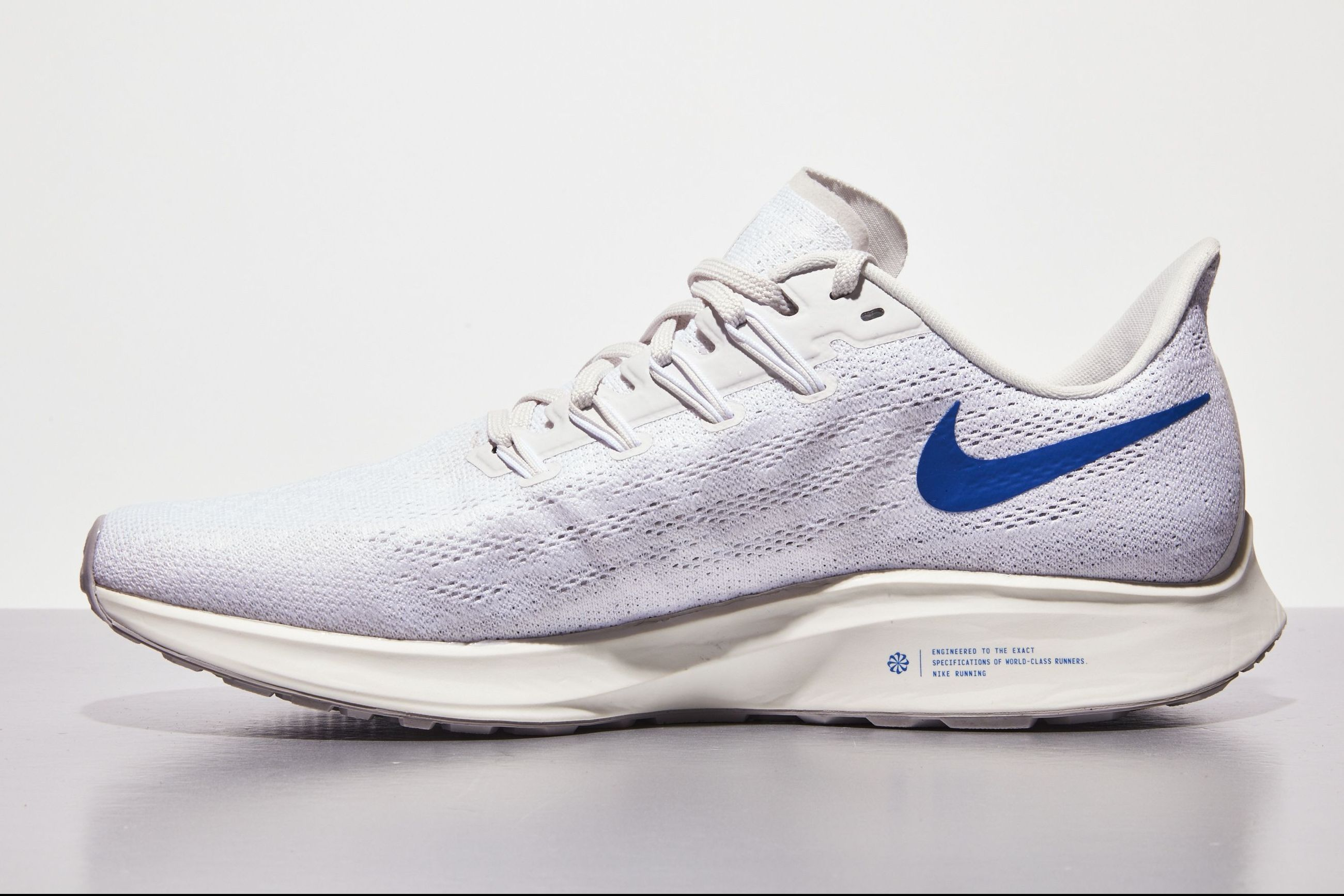 buy online c1bcc e35a1 Best Nike Running Shoes | Nike Shoe Reviews 2019