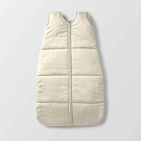 wholesale dealer 4b619 e4289 12 Best Sleep Sacks to Keep Your Baby Comfy and Safe