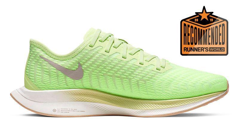 Nike Zoom Pegasus Turbo 2 | Nike Running Shoes