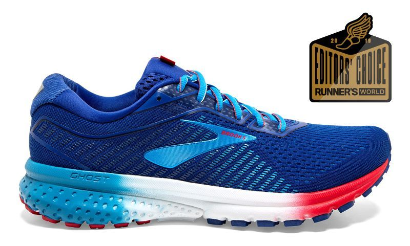 12 Best Road Running Shoes for 2018
