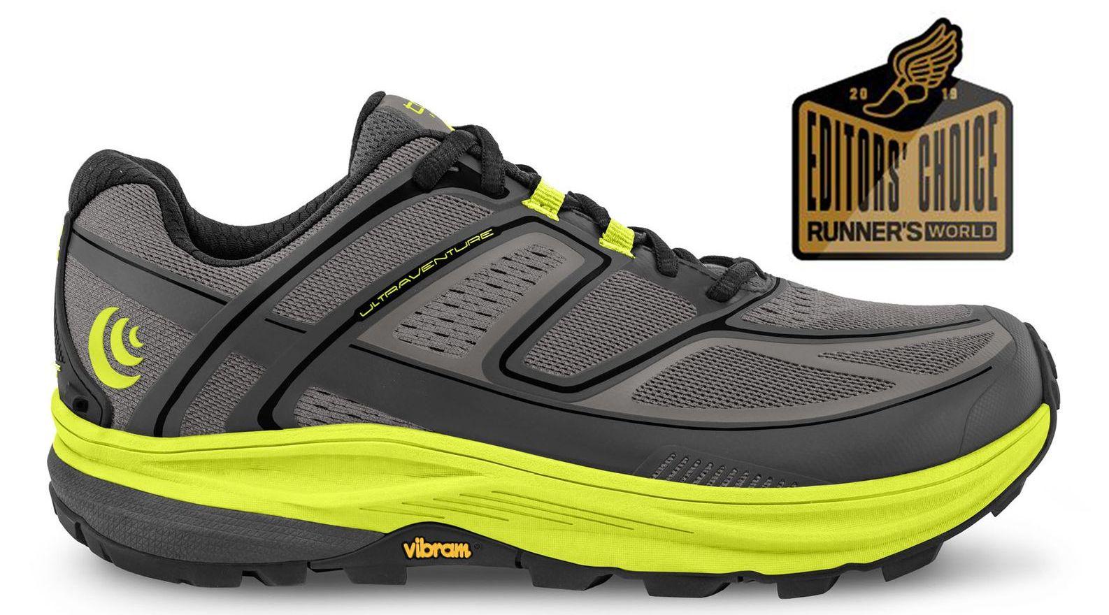 best authentic 32fd2 b5588 Best Running Shoes | Running Shoe Reviews 2019