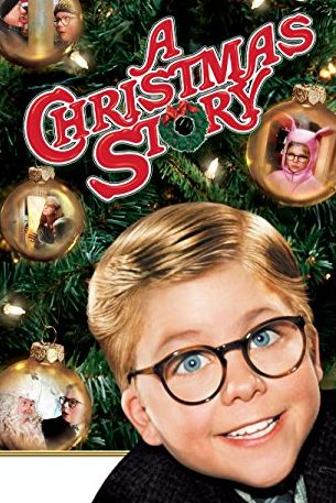 25 Days Of Christmas 2019.Freeform Christmas 2019 Schedule