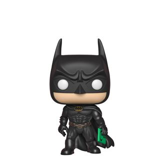 Batman 1995 Batman Forever Pop! Vinyl Figure