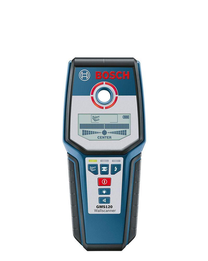 3 In 1 Stud Finder Wire Metal Wood Detectors Find They Behind Wall 2019
