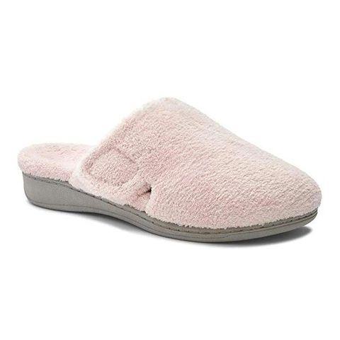 13 Best Slippers For Women Warmest Slipper House Shoes