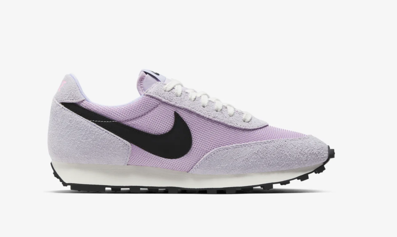 Nike Daybreak | Nike Running Shoes