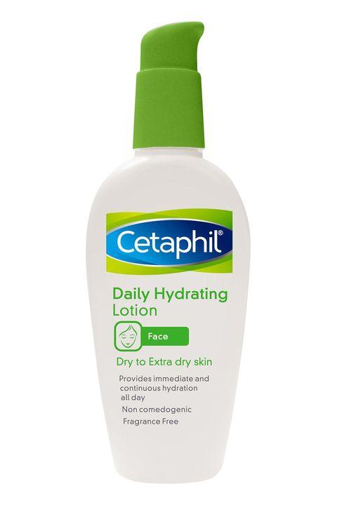 everyday face moisturizer
