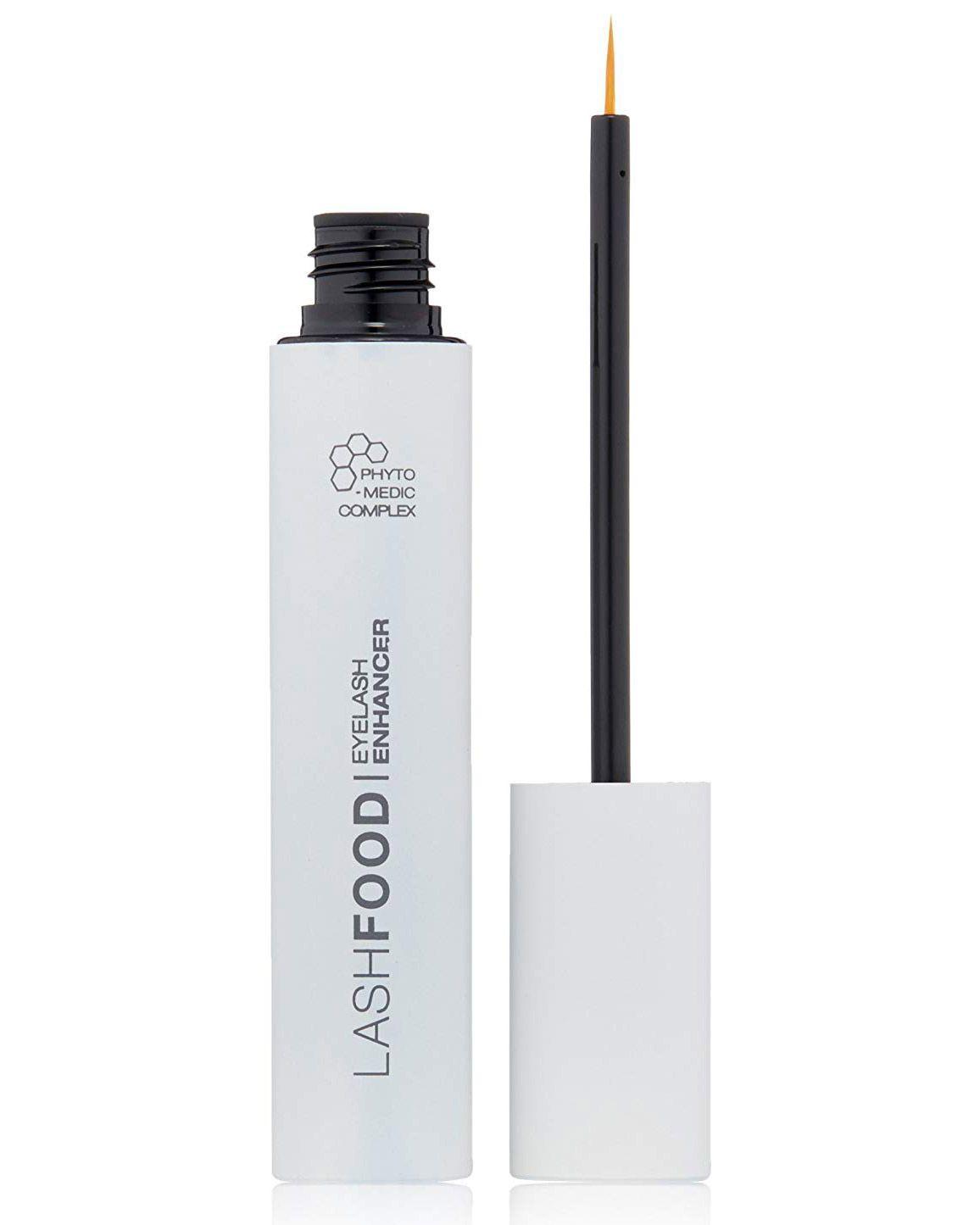 LashFood Phyto-Medic Eyelash Enhance