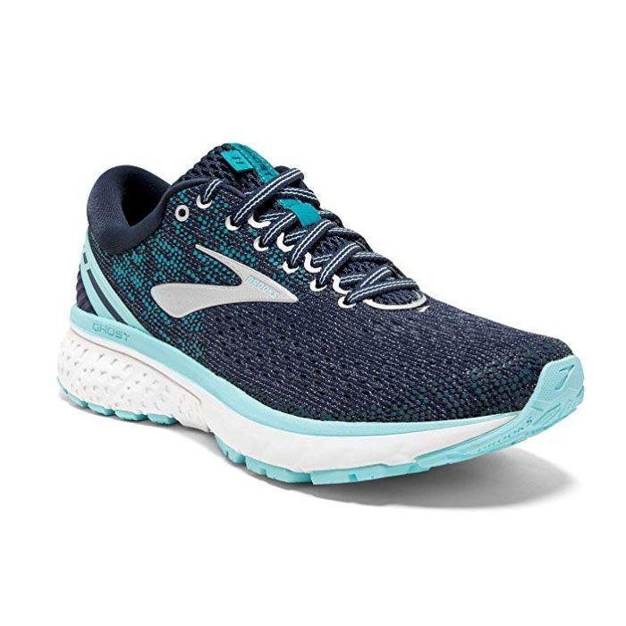16 Best Winter Running Shoes For Women