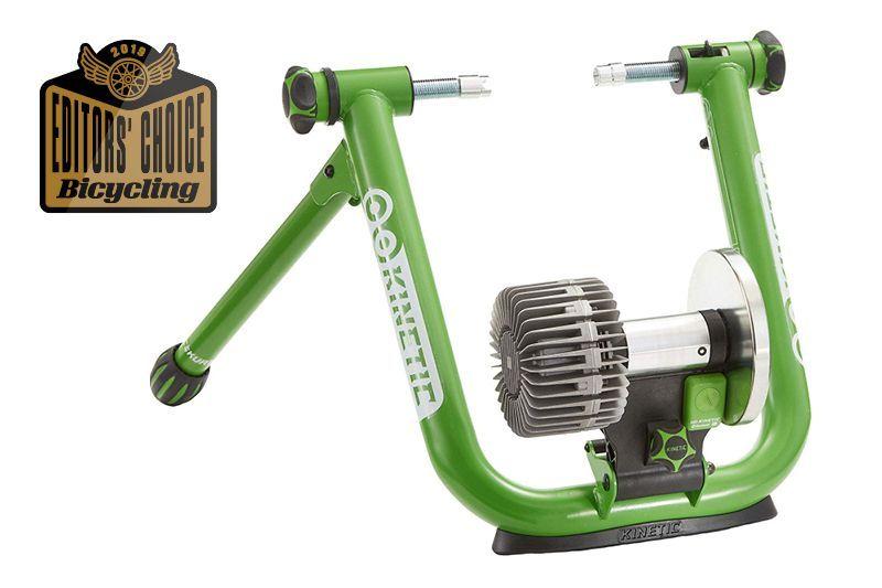 Best Bike Trainers Indoor Cycling Bikes 2019