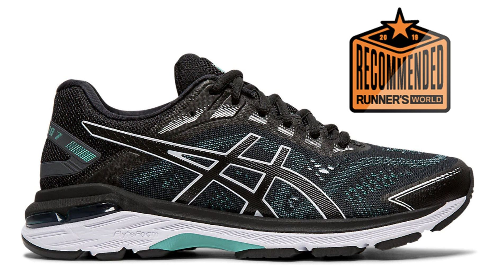 best authentic d1d0f 5b341 Best Running Shoes | Running Shoe Reviews 2019