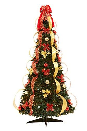 20 Best Artificial Christmas Trees 2019 Best Fake