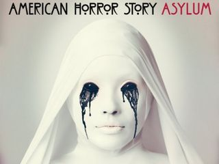 FREE HORROR 1567161575-419VWJN2biL Is American Horror Stories a *deliberately* bad TV show?