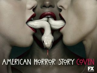 FREE HORROR 1567161610-413eLOZIEFL Is American Horror Stories a *deliberately* bad TV show?