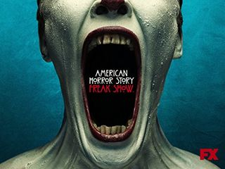 FREE HORROR 1567161814-51q9jNN2yfL Is American Horror Stories a *deliberately* bad TV show?
