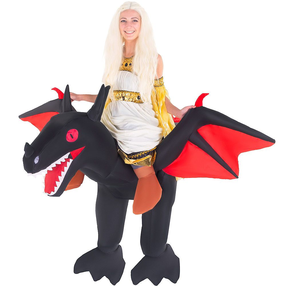 These Will Be The Hottest Halloween Costumes This Year
