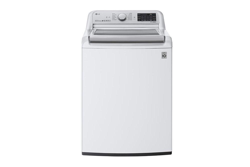 10 Best Washing Machines To In 2019 Machine