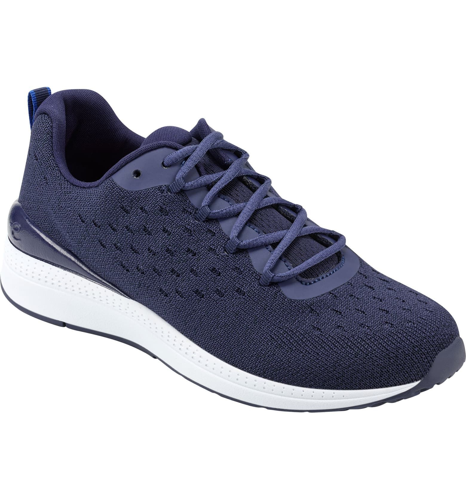 Easy Spirit Evolve Trot9 Sneaker