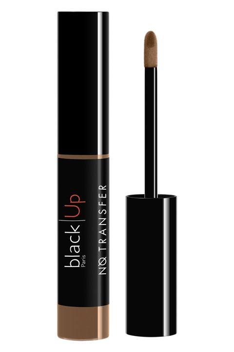 Best Concealer 2020 - 15 for Under-Eyes, Dark Circles & Acne