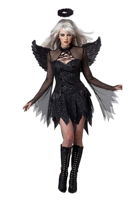 Halloween Costume How To.27 Sexy Halloween Costumes Best Costume Ideas For Women