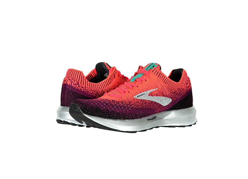 12 Best Running Shoes for Women in 2020