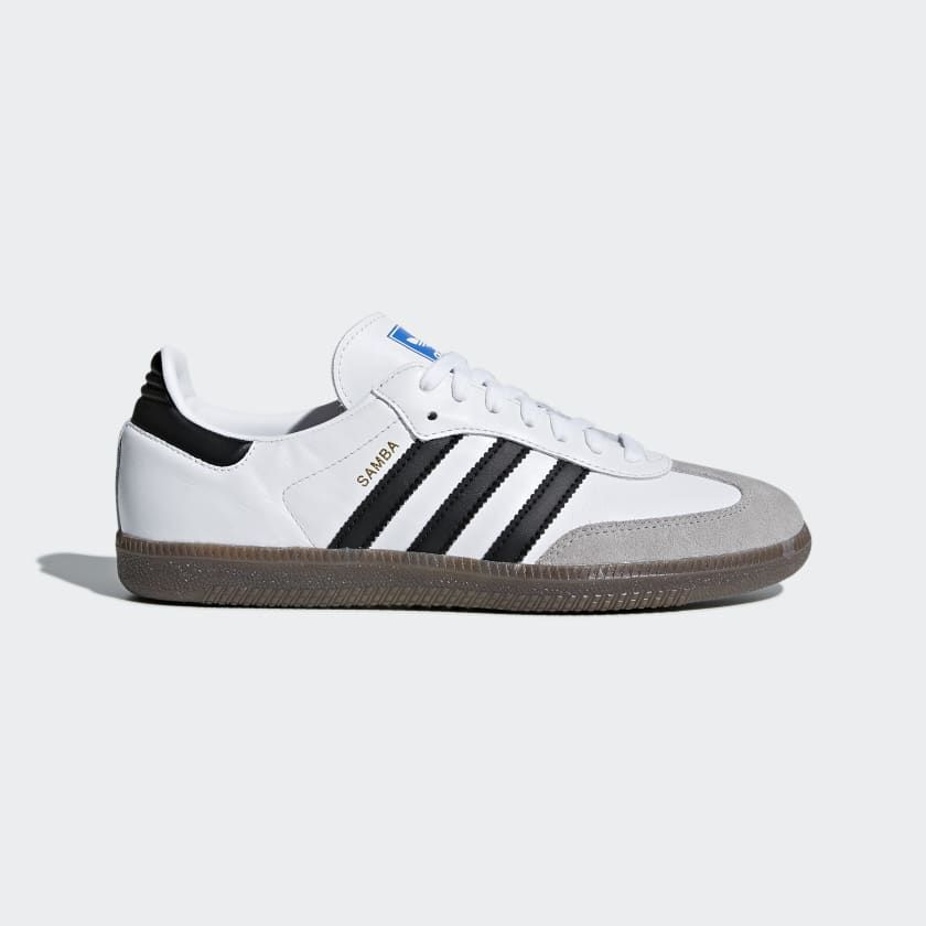 Adidas Superstar Off White Supplier Colour Off White: Amazon