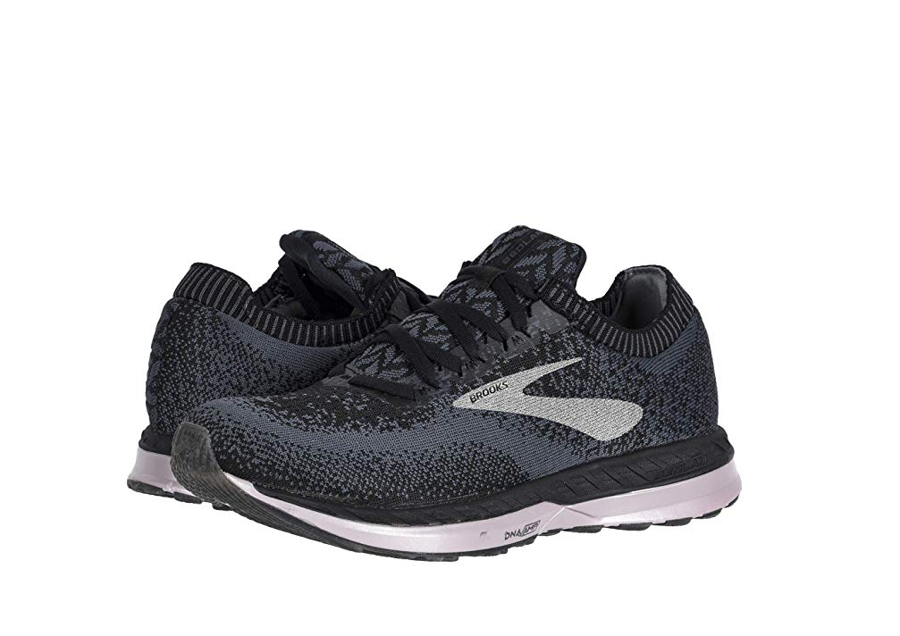 mizuno womens volleyball shoes size 8 x 3 fit travel pack
