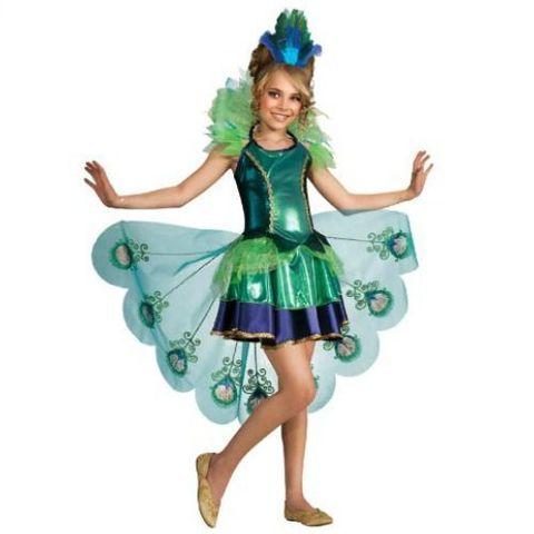 Halloween Costume Ideas For Girls Kids.25 Best Halloween Costumes Kids 2019 Kids Halloween Costumes