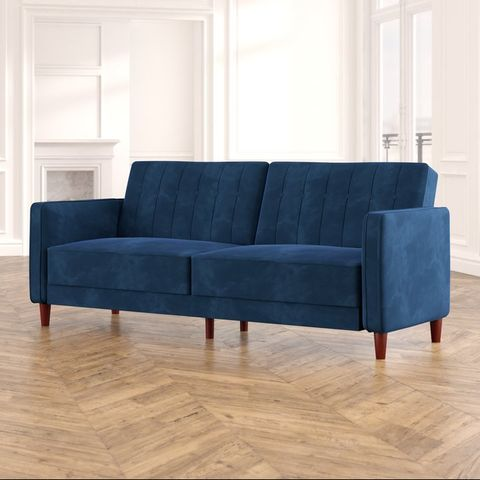 Excellent 10 Best Velvet Sofas To Buy In 2019 Pretty Velvet Chairs Pabps2019 Chair Design Images Pabps2019Com