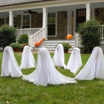 29 Best Amazon Halloween Decorations 2020 Best Selling Amazon Halloween Decoration Ideas
