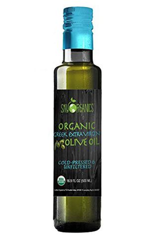 olive means virgin used oil extra
