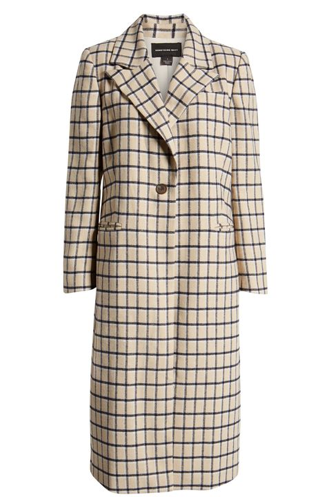 20 Stylish Fall Coats For 2019 Best Fall Jacket Styles