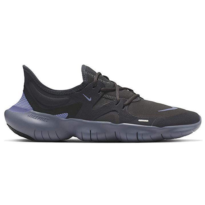 Running 2019 Minimalist Shoes ShoesBarefoot Running wOXP0k8n