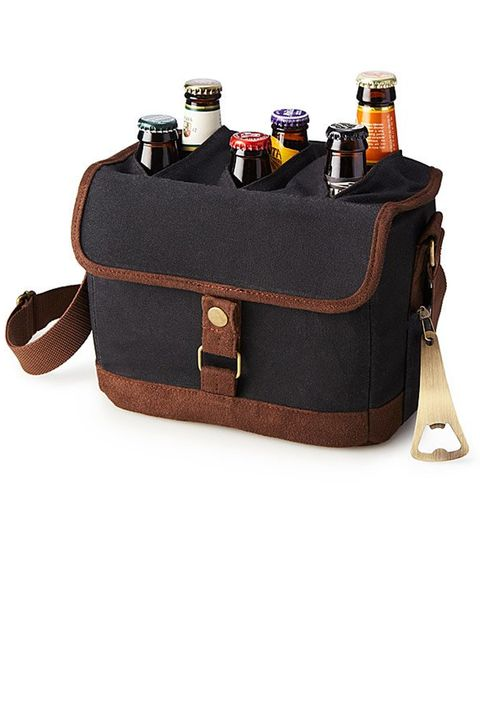 20 Best Gifts for Beer Lovers 2020