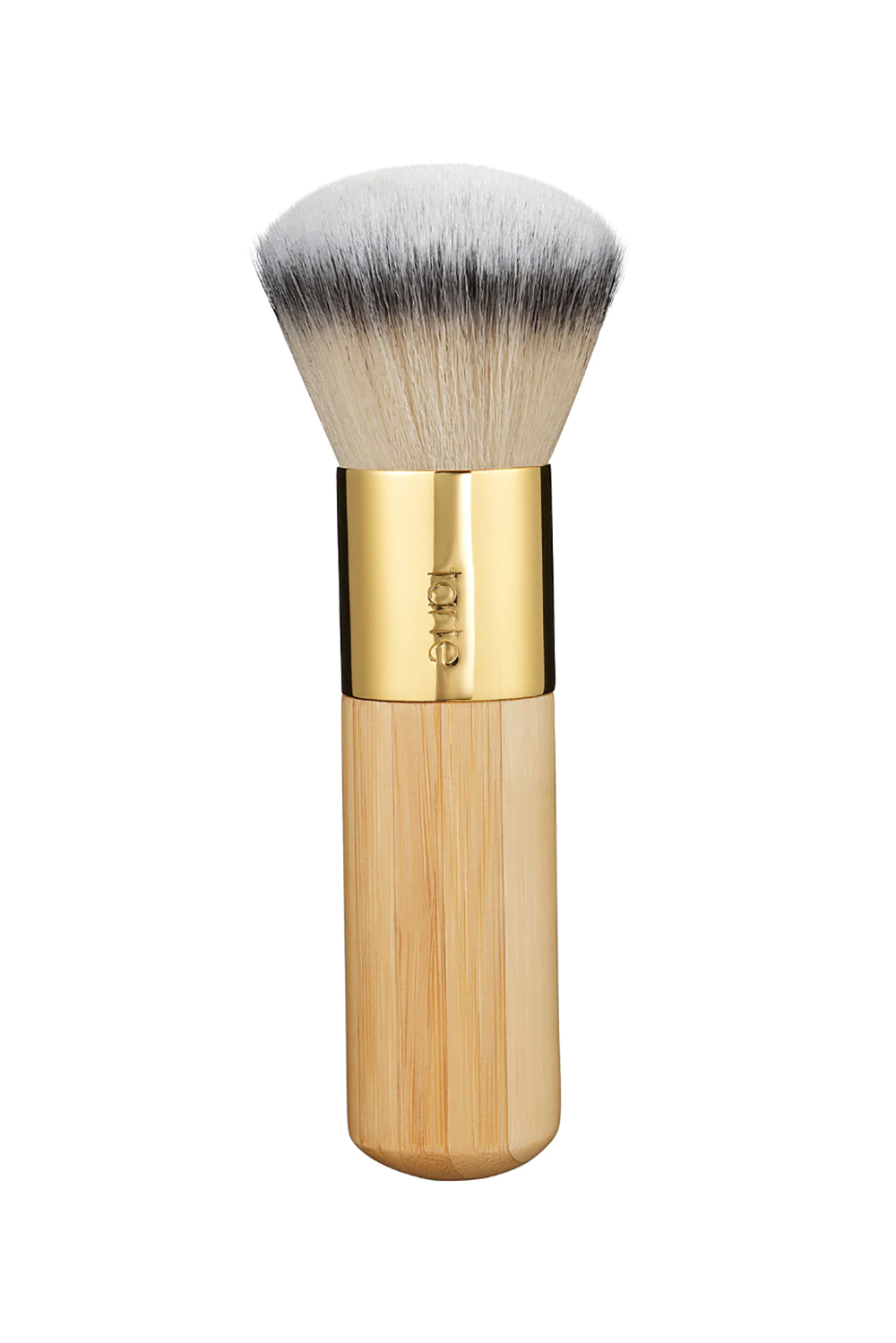The 16 Best Foundation Brushes Of 2021