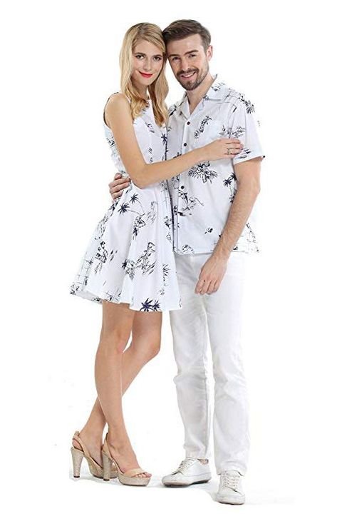 Halloween Costumes Ideas 2019 Adults.79 Couples Costumes 2019 Best Ideas For Couples Halloween