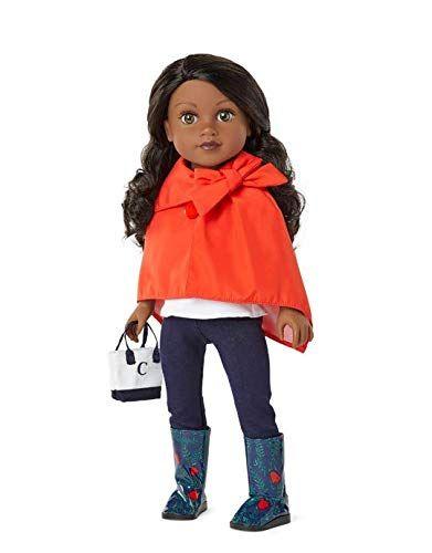catalogue jouet noel 2019-jouet club-nouveauté jouet noel 2019-jouet de noël pour fille-jouet de noël pour garçon-tendance -à la mode-pour noel