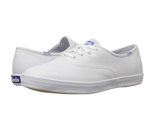 keds champion review