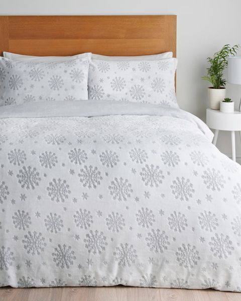 Christmas Bedding.33 Christmas Bedding Sets Best Christmas Duvet Covers