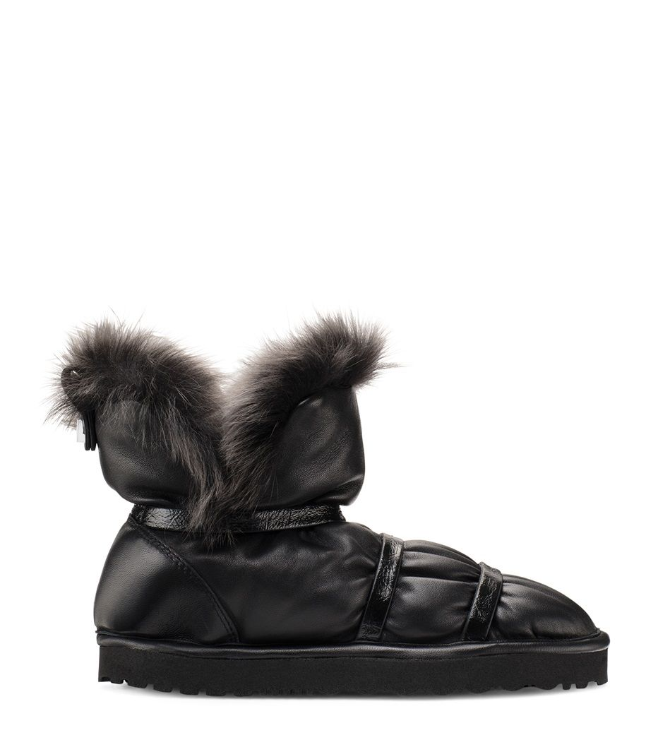 14 Best Snow Boots For Women Winter Boots 2019