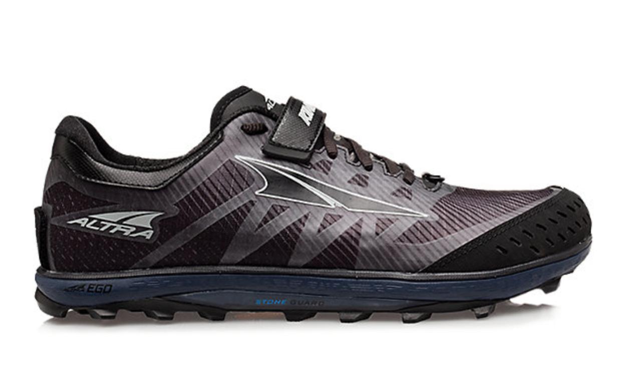 Best Winter Running Shoes 2020