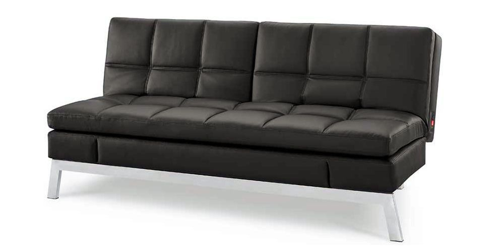 Enjoyable Coddle Convertible Couch Dailytribune Chair Design For Home Dailytribuneorg