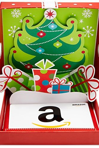 Teen Boy Christmas.40 Best Gifts For Teen Boys 2019 Best Gift Ideas For