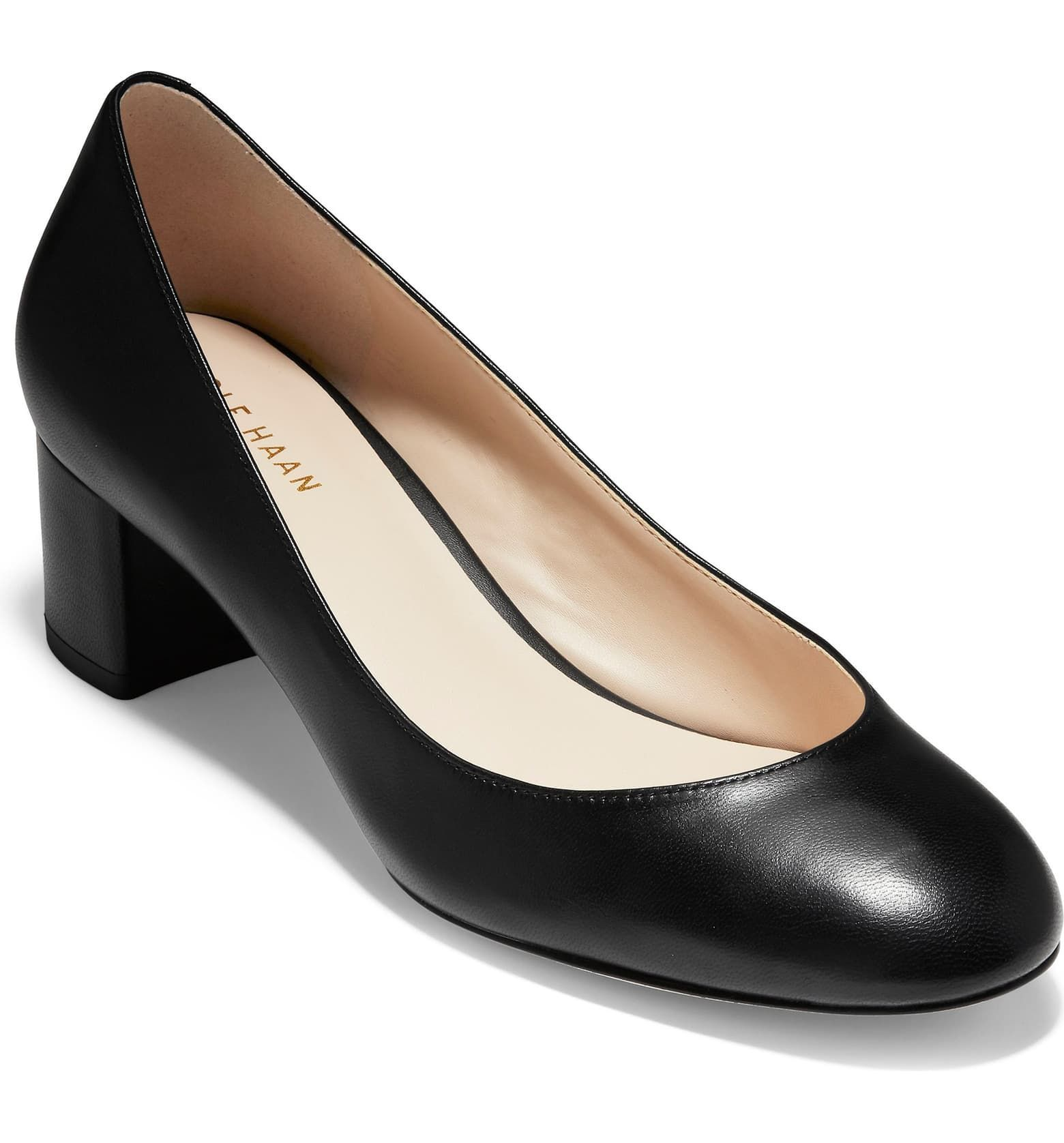 10 Best Shoes For Bunions Of 2020