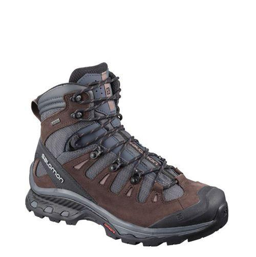 Peak GTX Lady Walking Boot