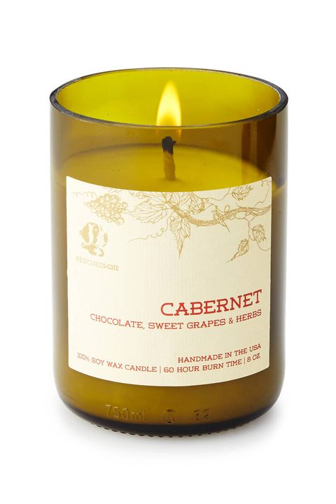 26 Best Gifts For Candle Lovers 2020 Top Candle Gifts